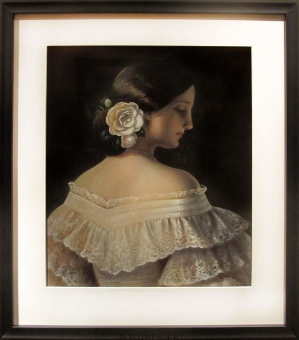 La Traviata (Lady of the Camelias)