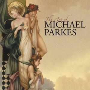 Art of Michael Parkes