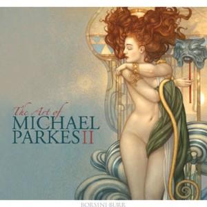 Art of Michael Parkes II