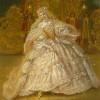 """""""Cinderella"""" Fine Art Edition on Canvas by Kinuko Y. Craft"""