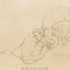 Angel of Dawn