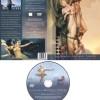 """DVD – Symbols and Stillness"" Multimedia by Michael Parkes"