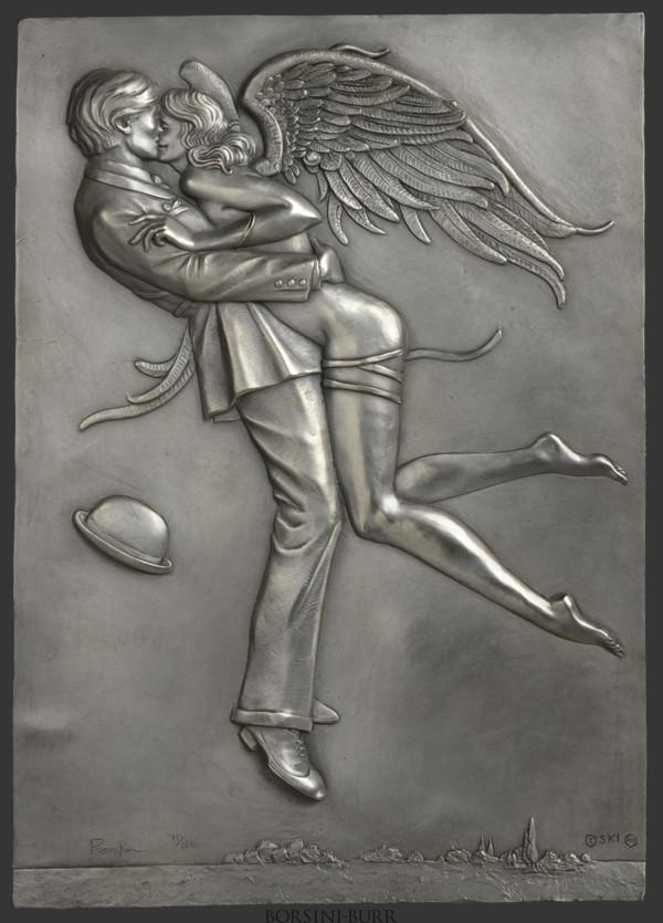 Angel Affair