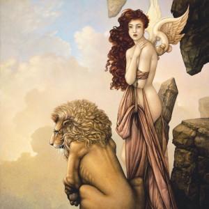 Last Lion, The